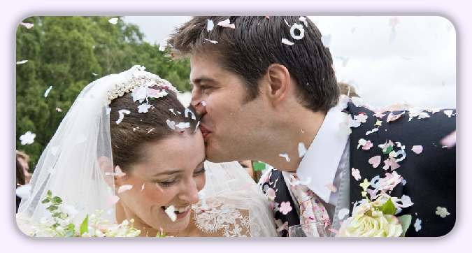 richard p mcbrien essays in theology