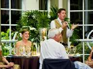 wedding speech top table